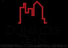 The Dunmire Team